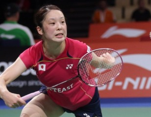 Li-Ning BWF World Championships 2014: Overturning the Form Book