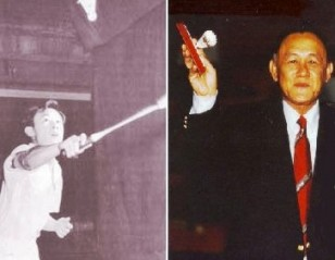 Remembering Legendary All England Winner Eddy Choong