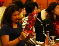 BWF Conducts Players' Media Education Programme