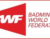 History of the Worlds & Countdown to Copenhagen - Li-Ning BWF World Championships 2014