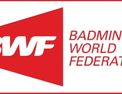 Top Badminton Players Running for Athletes' Commission