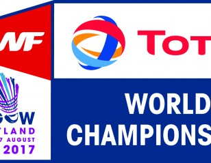 12BET an Official Partner of World Championships