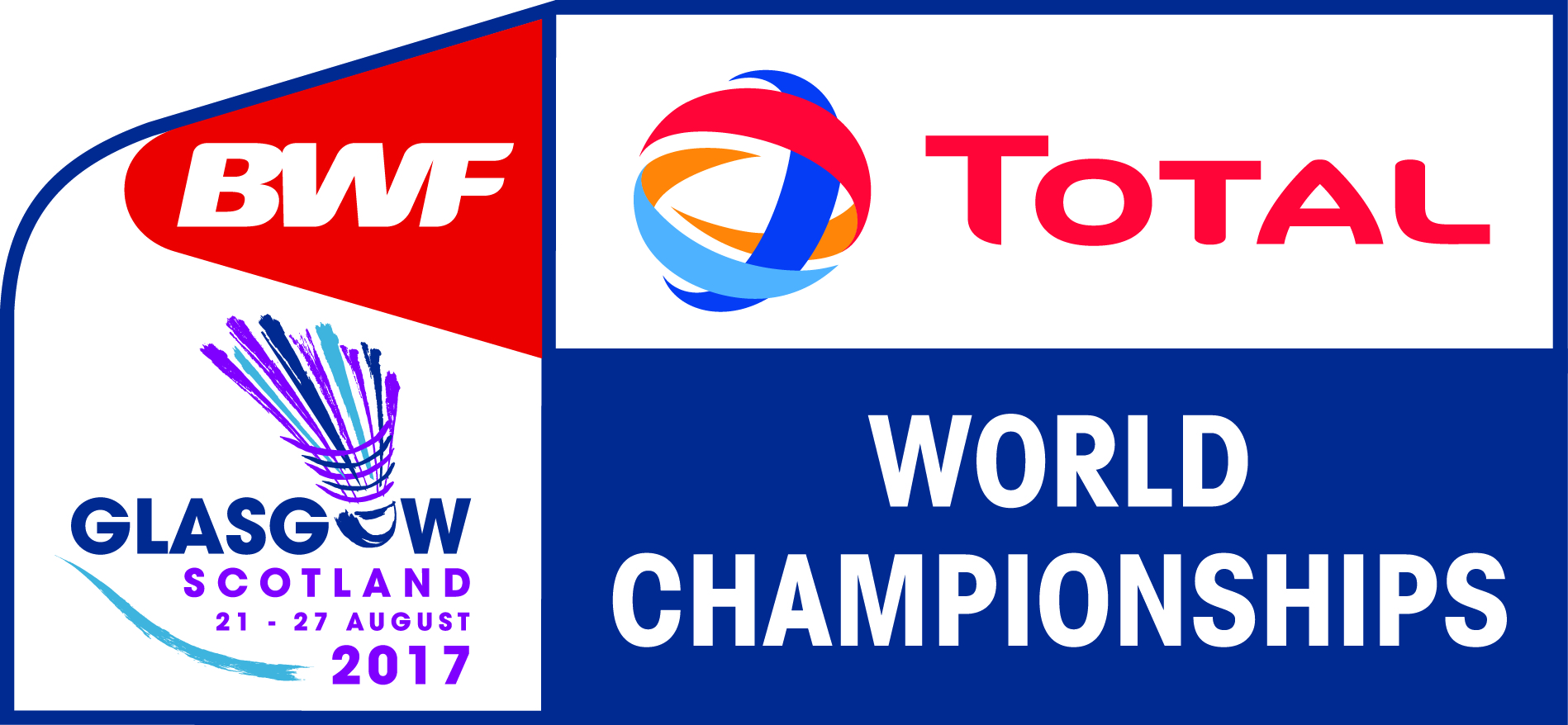 Bet An Official Partner Of World Championships