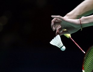 World Mental Health Day: Why Badminton is Good for You