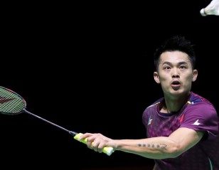 Thailand Masters Kicks Off Action-Packed Season