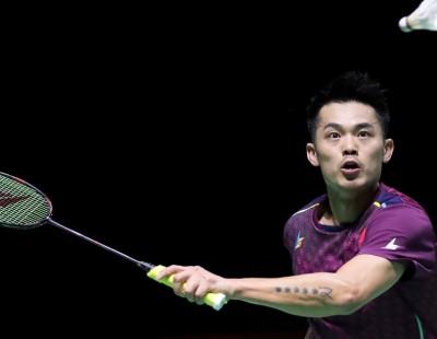 Thailand Masters Kicks Off Action-Packed Season