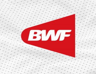 BWF World Championships 2021 Rescheduled