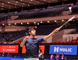 Badminton Triumphs Trump Cricket Dreams for Tarun Dhillon